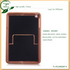 Heavy duty and waterproof case for iPad Mini,various materials for you to choose