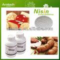 precio nisina 1414-45-5 conservantes comestibles
