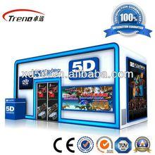 5d Cinema House 2013 best portable bluetooth speaker