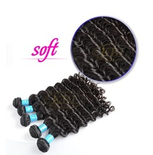 Cheap full head cheap colored clip hair extensions,new afro kinky curly clip in hair extensions for black women