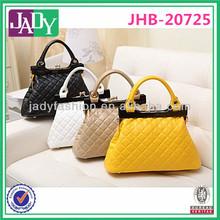 Top branded handbag purses pu leather handbags elegance leather tote bag fashion pu handbags 2014