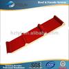 roof aluminium san/insulated roof aluminium sandwich panel/fireproof insulated roof aluminium sandwich panel