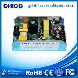 CC120BUA-4828 Chico 120W 48V led power supply,adjustable power supply