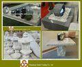 Indoor stein Produkte tabellen/Brunnen/laternen