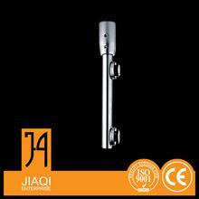 China Upper -Wall Pivot / Glass Door Pivot (JQAF7000A-1 ) factory