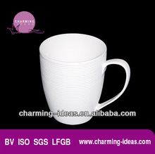 New ceramic coffee mugs for wholesales