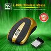 PC laptop cheap wireless mouse