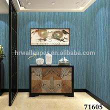 korea vinyl wallpaper for office walls wood wallpaper