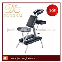CK 8901 Reflexology portable back massage chair