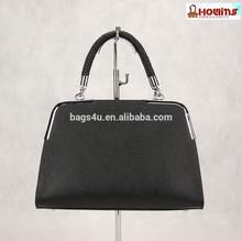 China Supplier alibaba fashion lady handbag brands manufacturer