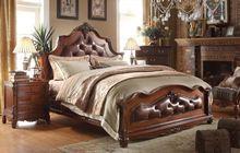 classic italy design furniture set