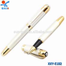 exquisite brand-new metal gel pen