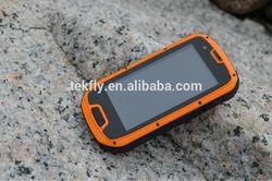 waterproof floating mobile phone IP68 rugged phone S09