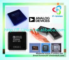 F-Union wholesale electronic component ADR364AUJZ-R2 ics semiconductor
