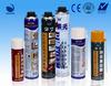750ml Liquid Polyurethane Foam Spray Insulation sealant