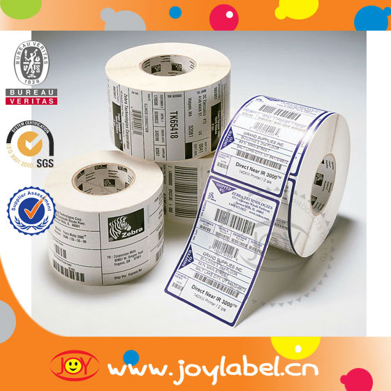 Customized price labels for shelves,price label,pvc label
