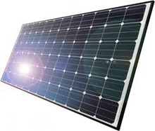 Price Per Watt! 280w Mono Solar Panel! Solar Modules, High Efficiency from China Manufacturer!