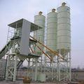 düşük maliyetli 60m3 beton santrali