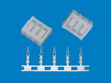 2.0mm pitch bar connector SAN single row housing/Terminal Nice price high quality