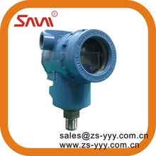 3000TA Capacitive Absolute Pressure Transmitter