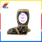 Ceramic Shoe Mug Boot Mug Beer Boot