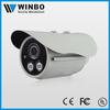 hd cvi dome camera 2mp 1080p ir hdcvi cctv camera with 500m transmission length
