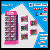 2014 hot item girls toys beauty set plastic bead