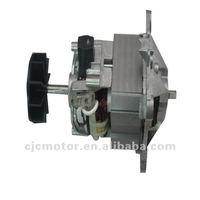 1000 1200 1500 watt single phase 2hp electric motor