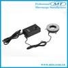 ML60 stereo microscope led ring light