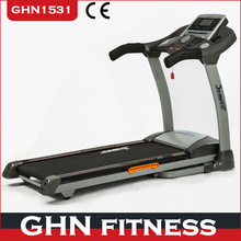NEW Ipad Iphone chargable touch screen automatic incline motorized best home treadmill