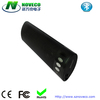 Bluetooth Wireless Super Bass Speaker Mini Portable Built-in FM Rechargeable Battery Working