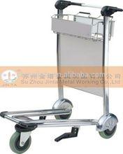 metal luggage parts handle