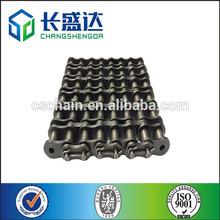 100-6R Short Pitch Sprocket Chain