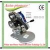 XF-241 batch expiry date coding machine