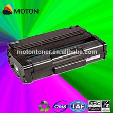 Premium quality product! Compatible cartridge for Ricoh aficio SP3500 SP3500SF SP3510 ricoh copier toner