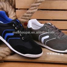 2014 new models sport shoes,asia sport shoes, shoes sport