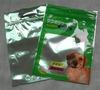 anti-static bag for packing food /food grade plastic bags
