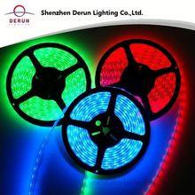 High Brightness led strip dimmer 12v