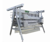 poultry processing slaughtering equipment slaughtering rabbit equipment