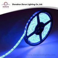 Best Selling high quality rgb running led strip light