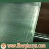 CHINA Fiberglass Triaxial fabric, fiber glass raw materials