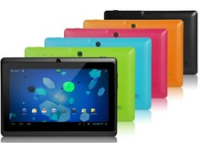 alibaba china NEW 7 inch vatop tablet pc Android Capacitive MID