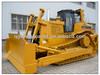 QINGONG bulldozer brands, SD7 Crawlar Dozer / Crawlar Bulldozer Cummins NTA855-C280S10,230hp / A/C / Single Shank Ripper