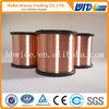 High quality copper wire copper wire(manufacturer)