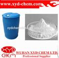 De alta calidad de sorbitol 70 solución como agente edulcorante/aditivosalimentarios 50-70-4 cas