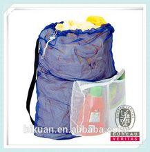 Modern hot sale wholesale laundry bag pattern