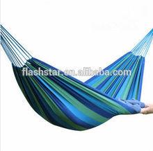 hot sale outdoor hammock protable hammocks
