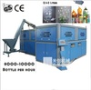 MIC-A8 Automatic machinery plastic blown machine for making 0.1-2L bottle for 8000-10000BPH with CE