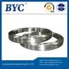 Precision Crossed roller bearings SX series German bearing for Robotic Arm