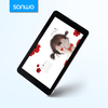 Android dual core tablet pc accept paypal payment free samples free phone call game download Alibaba china supplier tablet